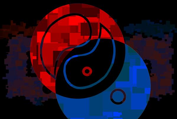 Bichromia icon