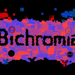 Bichromia screenshot 1