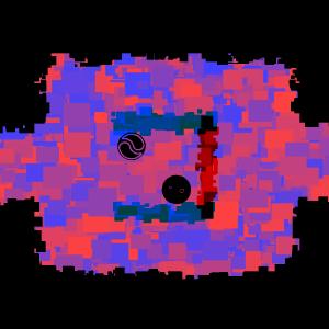 Bichromia screenshot 2