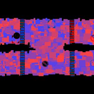 Bichromia screenshot 3