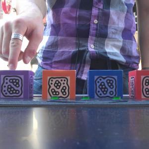 Music Cube photo 2