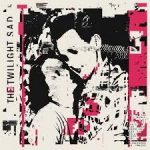 The Twilight Sad - It Wont Be Like This All The Time